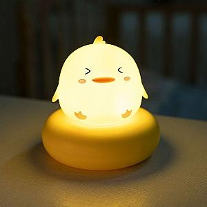Ночник «Duckling»