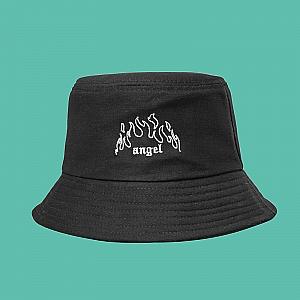 Панама «Angel»