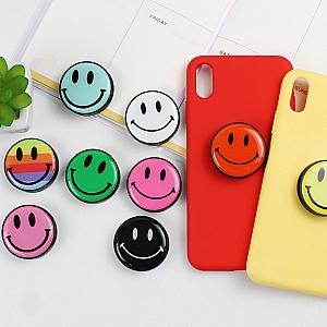 PopSocket «Smile»