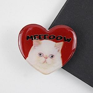 PopSocket «Meeeoow»