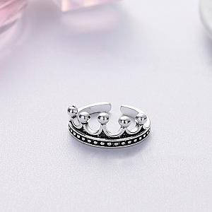 Кольцо «Crown»