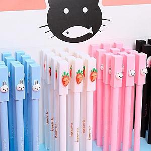 Ручка «Bestmix»