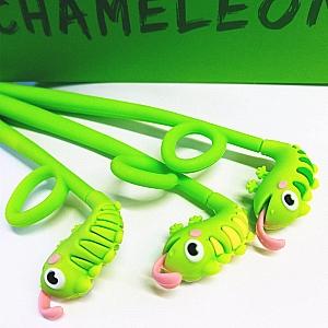 Ручка «Chameleon»