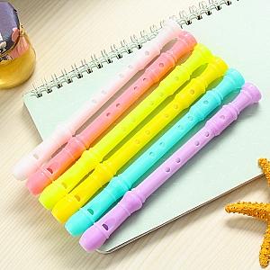 Ручка «Флейта»
