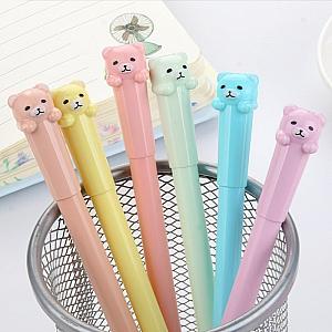 Ручка «Little bear»