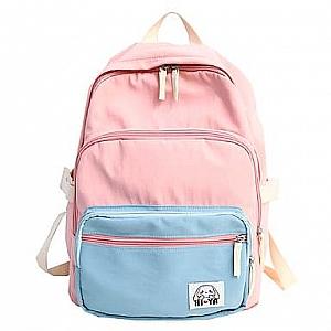 Рюкзак «HI-YA»