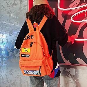 Рюкзак «Everest»