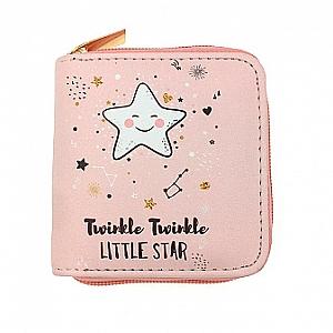 Кошелек «Little star»