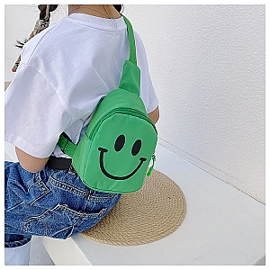 Сумка детская «Smile»