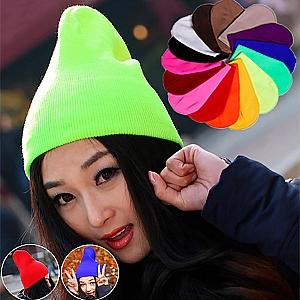 Шапка «Colourful»