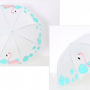 Зонтик «Flamingo»