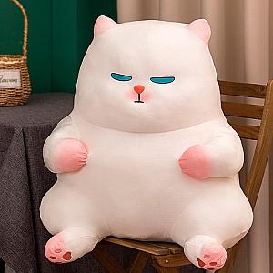 Мягкая игрушка «Vivi cat»