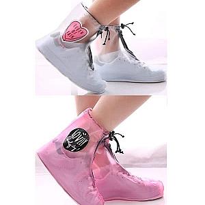 Чехлы для обуви