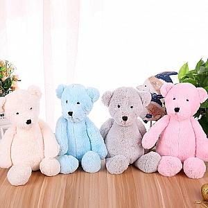 Мягкая игрушка «Медвежонок»