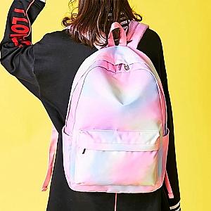 Рюкзак «Bubble Gum»