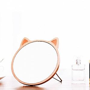 Настольное зеркало «Kat»