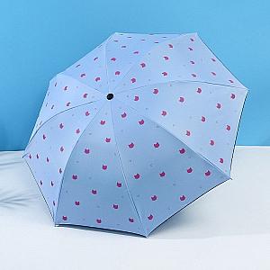 Зонт «Cats»