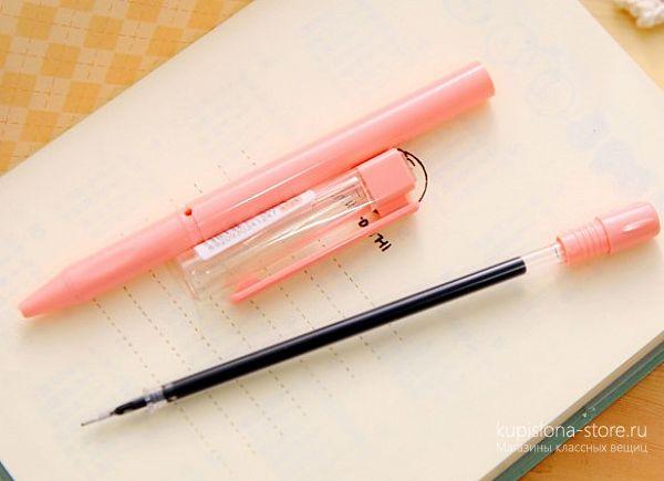 Ручка «Pastel»