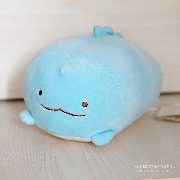 Мягкая игрушка «Фауна»