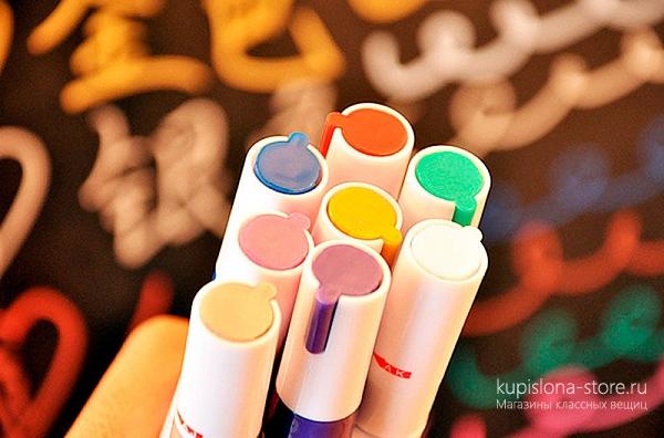 Маркер-краска «Paint»