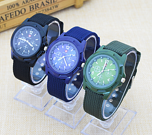 Наручные часы «Army»