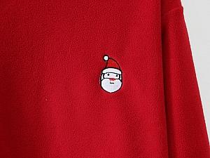 Свитшот «Merry Christmas»