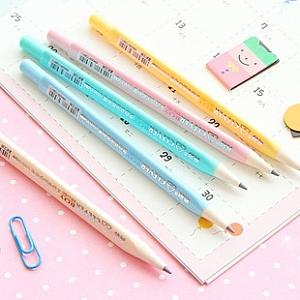 Автоматический карандаш