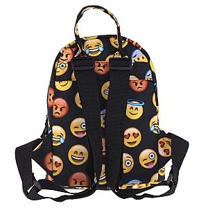 Рюкзак «Emoji»