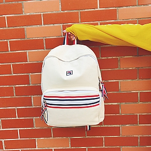 Рюкзак «Street style»
