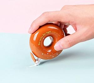 Корректор «Donut»
