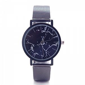 Наручные часы «Marble»