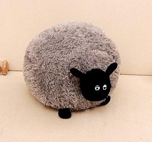 Мягкая игрушка «Sheep ball» средняя
