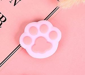 PopSocket «Кошачья лапка»