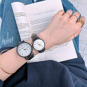 Наручные часы «Блеск»