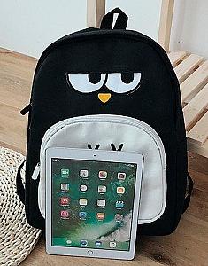 Рюкзак «Пингвин»