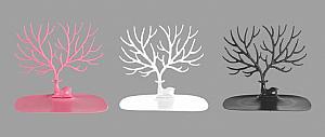 Фигурка для украшений «Лесной олень»