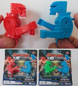 Игрушка «Fighting game»