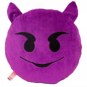 Подушка «Emoji»