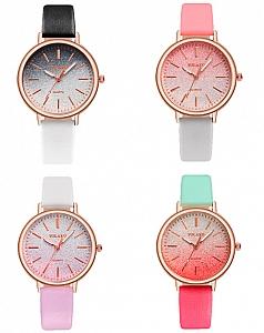 Наручные часы «Lifestyle»