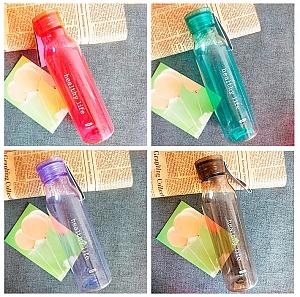 Бутылочка «Healthy life»