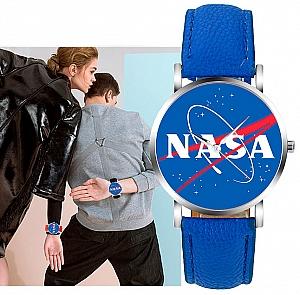Наручные часы «Nasa»