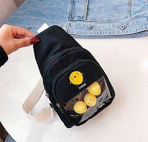 Рюкзак «Chicken»