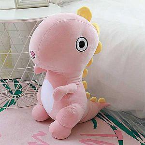 Мягкая игрушка «Baby dinosaur»