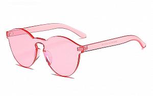 Солнцезащитные очки «Juicy neon»