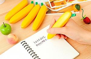 Автоматическая ручка «Banana»