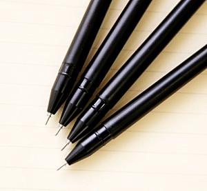 Ручка «Демон»