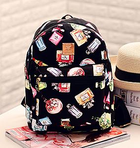 Рюкзак «Perfume»