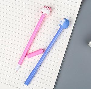 Ручка «Хомячок»