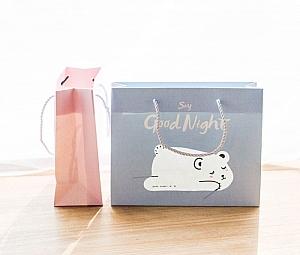Подарочный пакет «Say good night»