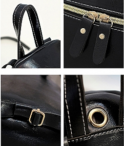 Рюкзак «Luster»